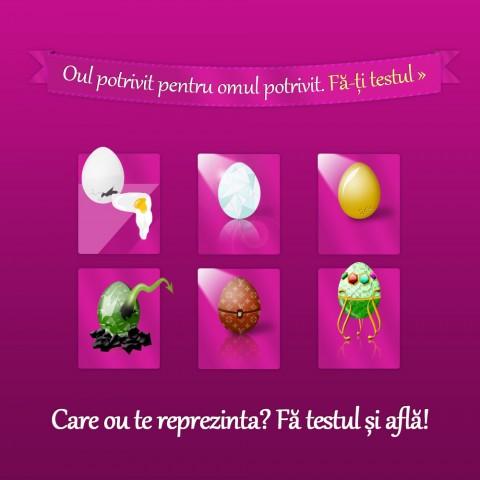 concurs_oul_de_paste