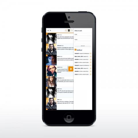 mobile_singles_1