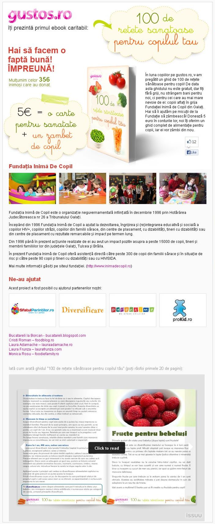 FireShot Screen Capture #063 - 'Mancare pentru copii sanatosi' - www_gustos_ro_copii_carte-cu-retete