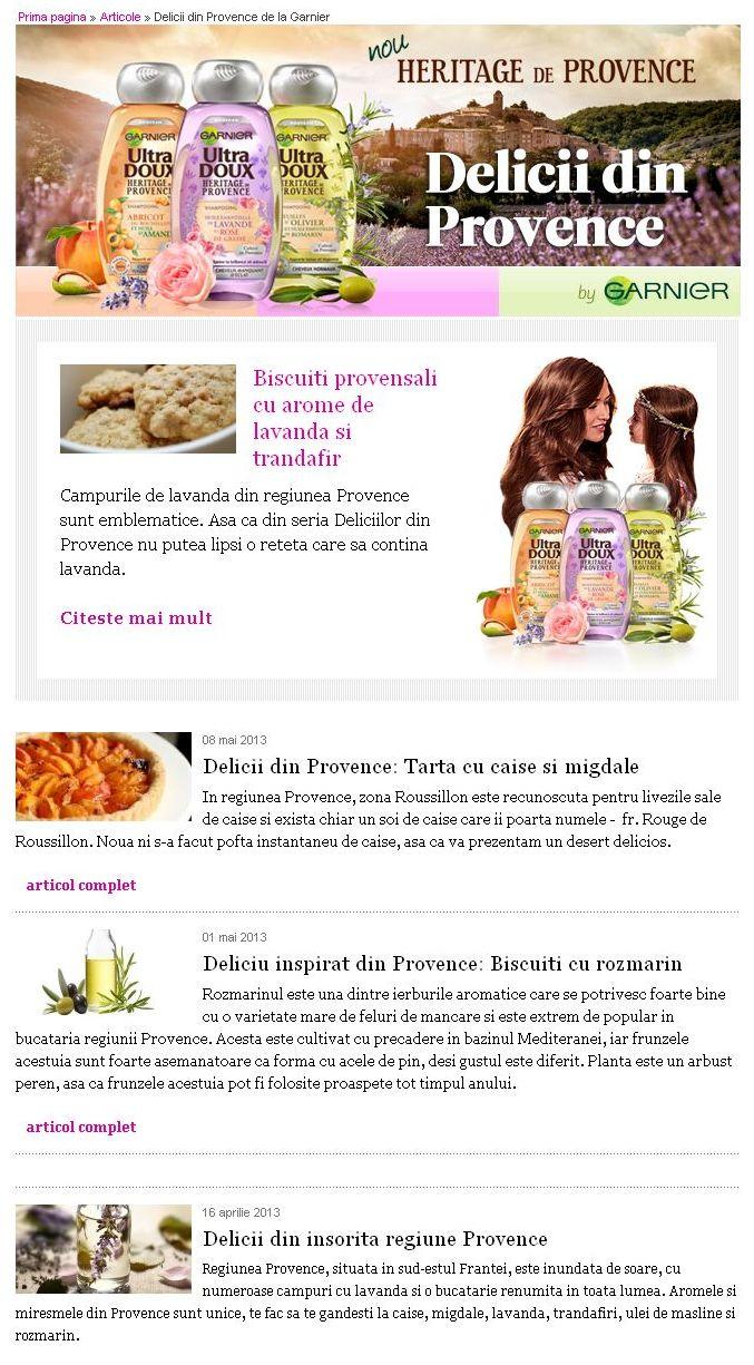 www_gustos_ro_articole_delicii-din-provence-de-la-Provence