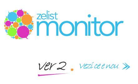 zelist-monitor