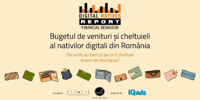 Digital Natives report