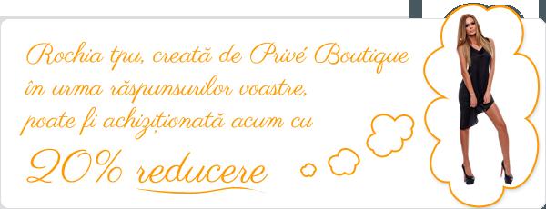banner_rochie_reducere