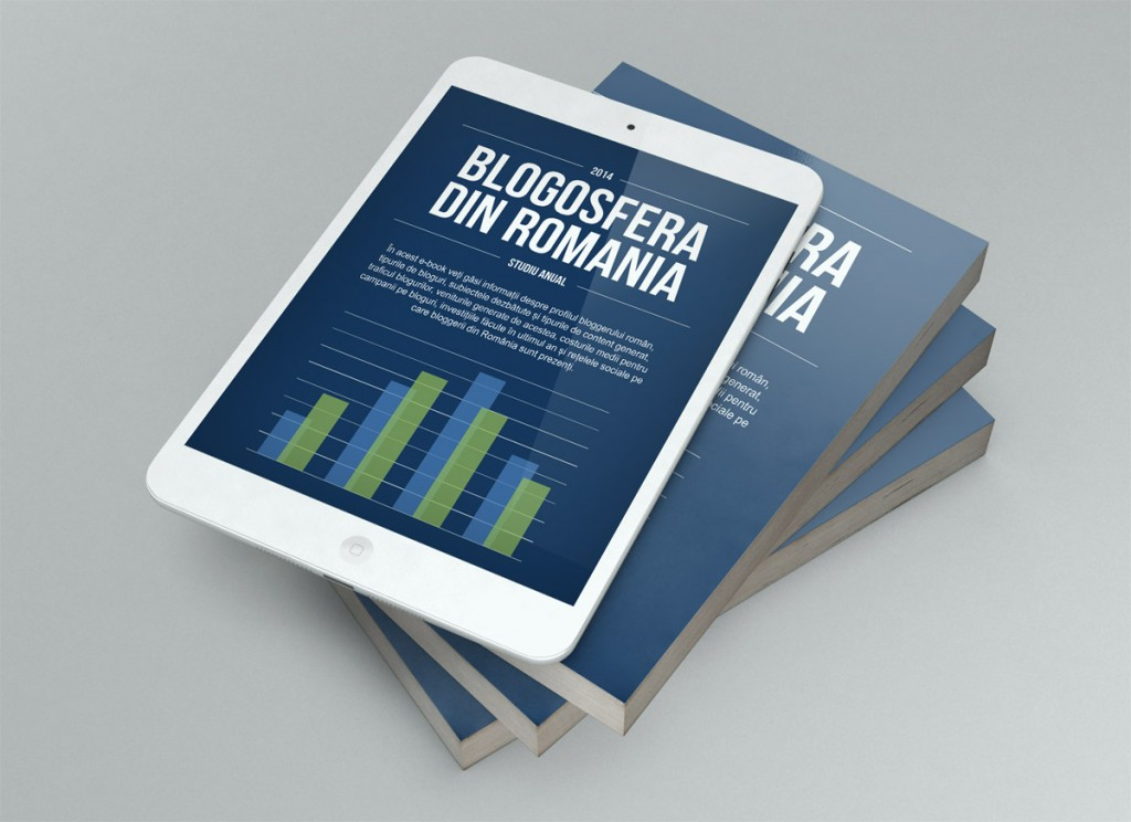 Blogosfera-din-Romania-in-2014-Coperta-3