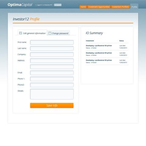 client_investor_profile