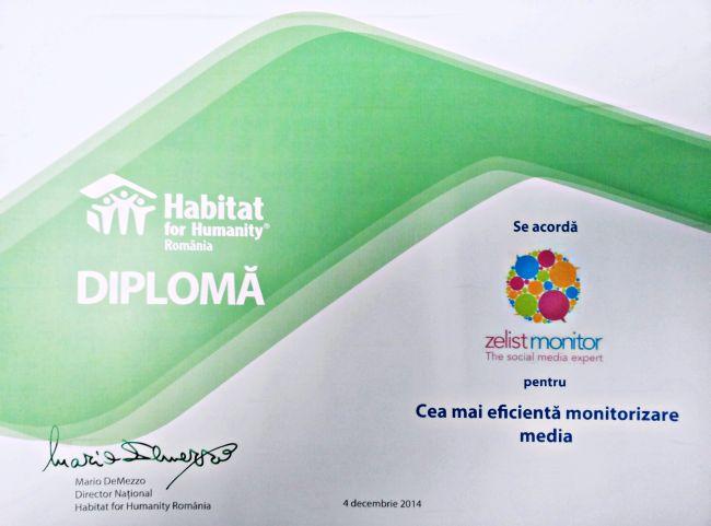 diploma-zelist