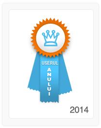 utilizatorul_anului_2014