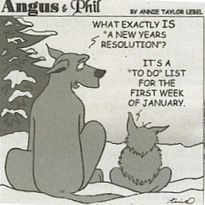 New-years-resolutions-comic-295x295