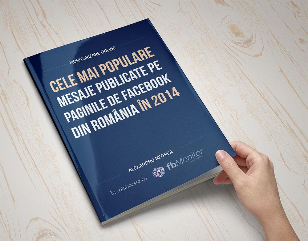 coperta-mesaje-populare-pe-facebook-2014